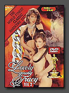 traci lords adventures of tracy dick